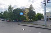 Продажа квартир ул. Привокзальная, д.13