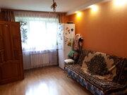4к-квартира, ул. Красногвардейский бульвар, 21, 1/5 панельного дома - Фото 3