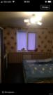Квартира 2-комнатная Саратов, Юбилейный, ул Исаева