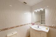 290 000 €, Продаю великолепный особняк Малага, Испания, Продажа домов и коттеджей Малага, Испания, ID объекта - 504362839 - Фото 18
