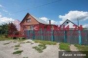 Продаюдом, Челябинск, Загородная улица, 12