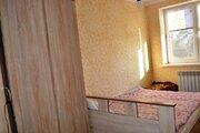 2 050 000 Руб., Квартира которая заслуживает Вашего внимания, Продажа квартир в Боровске, ID объекта - 333033032 - Фото 7