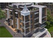 Продажа квартиры, Купить квартиру Юрмала, Латвия по недорогой цене, ID объекта - 313154378 - Фото 3