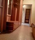 Квартира, ул. Губкина, д.39