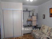 Продается 1-к квартира Энтузиастов