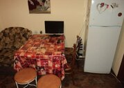 3 150 000 Руб., Продается однокомнатная квартира, Купить квартиру Атепцево, Наро-Фоминский район по недорогой цене, ID объекта - 316557590 - Фото 7