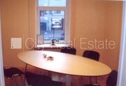 Продажа квартиры, Улица Виландес, Купить квартиру Рига, Латвия по недорогой цене, ID объекта - 313195418 - Фото 5