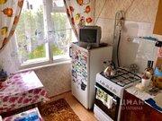 Продажа квартир ул. Олега Кошевого, д.4