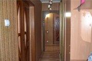 Продажа квартиры, Батайск, Ул. Ушинского - Фото 2
