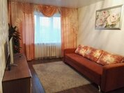 Продажа 1-комнатной квартиры, 33 м2, Ленина, д. 102в, к. корпус В