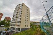 Продажа квартиры, Петрозаводск, Ул. Варламова - Фото 1