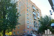 2 к. квартира г. Дмитров, ул. Пушкинская д. 86