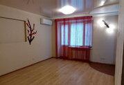 Продам 1 комнатную квартиру, Купить квартиру в Таганроге по недорогой цене, ID объекта - 318169691 - Фото 6