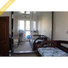3 420 000 Руб., 3х комнатная квартира по ул.Сельская Богородская 11, Купить квартиру в Уфе по недорогой цене, ID объекта - 331379151 - Фото 5