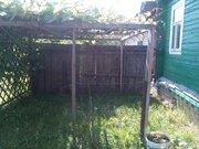 Продам дом на Интернациональной, Продажа домов и коттеджей в Бору, ID объекта - 502329994 - Фото 17