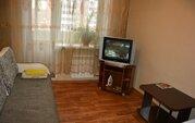 1 000 Руб., Новая квартира посуточно, Квартиры посуточно в Абакане, ID объекта - 322564031 - Фото 7