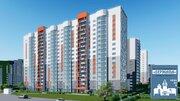 Продажа квартиры, Барнаул, Энергетиков пр-кт.