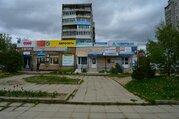 Аренда торгового помещения, Вязьма, Вяземский район, 25 Октября проезд - Фото 2