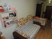 Станционная 110, 1/3/К, 29 кв.м., Купить комнату в квартире Сыктывкара недорого, ID объекта - 700770527 - Фото 7