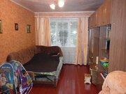 2-х комнатная квартира в центре Карабанова по ул. Победы
