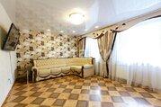 Продам 4-комн. кв. 80 кв.м. Екатеринбург, Высоцкого