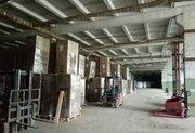 Предлагаем в аренду производственное помещение, Аренда производственных помещений в Туле, ID объекта - 900306858 - Фото 2