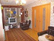 Продам 4-комнатную квартиру, в городе Клин, срочно - Фото 1