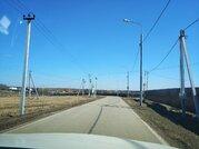 Продается земельный участок 11,6 соток под ИЖС. Новая Москва. - Фото 2