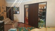 2 комнатная квартира 66 кв.м. в г.Жуковский, ул.Гудкова д.18 - Фото 2