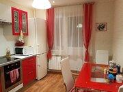 3 - комнатная квартира в г. Дмитров, ул. Космонавтов, д. 54 - Фото 2