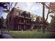 Продажа квартиры, Купить квартиру Юрмала, Латвия по недорогой цене, ID объекта - 313154243 - Фото 4
