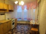Квартира, ул. Калинина, д.33