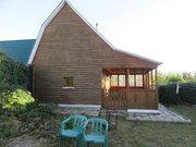Продается дом в г. Чаплыгине - Фото 4