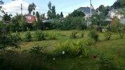 Дача в СНТ Клязьма у села Анискино - Фото 4