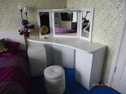 Квартира в клубном доме с двумя спальнями. - Фото 3
