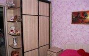 Продам квартиру, Купить квартиру в Архангельске по недорогой цене, ID объекта - 332188427 - Фото 2