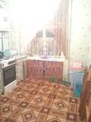 Продам квартиру в г. Батайске (6884-101)