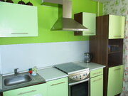 1-к.кв ул.Шибанкова, Купить квартиру в Наро-Фоминске по недорогой цене, ID объекта - 327566802 - Фото 12