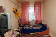 Продаю комнату в общежитии. в г. Чехов, ул. Полиграфистов, д.11б - Фото 2