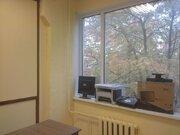 Аренда офиса, м. Елизаровская, Большой Смоленский проспект д. 10 - Фото 5