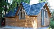 Дом 120м на уч 12 сот в д. Соколово