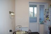 Однокомнатная квартира. г. Лобня, ул. Батарейная, дом 6 - Фото 5
