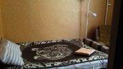 Уютная комната на сутки, ночь и час - Фото 1