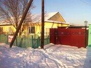 Продажа дома, Красноярск, Аллея Центральная