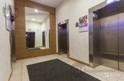 Продается 1-к Квартира ул. Кондратьевский проспект