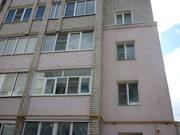 Продам 2-х комнатную квартиру в новостройке