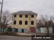 Продаюкоттедж, Астрахань, улица Дзержинского, 117