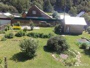 Дача 80 кв.м. на участке 10 соток, Продажа домов и коттеджей в Струнино, ID объекта - 502555337 - Фото 9