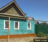 Продажа коттеджей в Икрянинском районе