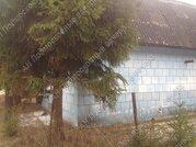 Симферопольское ш. 75 км от МКАД, Леоново, Дача 100 кв. м - Фото 3